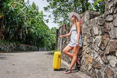 誰說出國只能花大錢? 7種最省錢的玩法保證旅費瞬間砍半