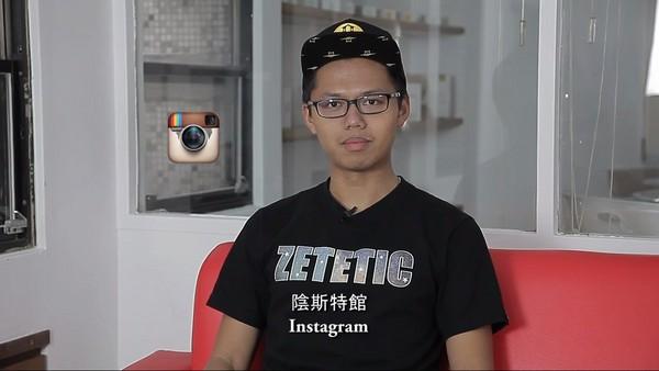 台人常唸錯5大社群軟體 網友:說IG是不會唸Instagram