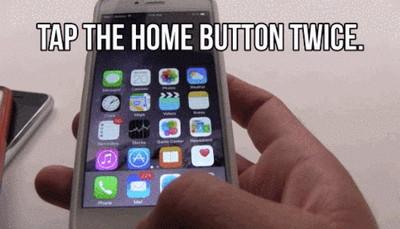 16個iPhone6隱藏功能,就是實用而已