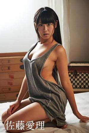日本,AV女優,女優,看片,A片,佐藤愛理,鈴原愛蜜莉