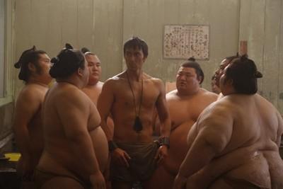 日本泡湯必守6大禮儀,脫光光是基本