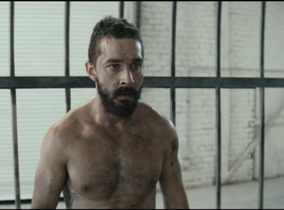 暮光男=深海冥王? 好萊塢6位留鬍無極限的男星