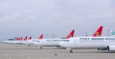 香港飛無錫航班 遭炸彈恐嚇