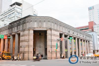 土銀標售台中市12筆道路用地 底價4億主打容積移轉