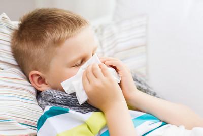 打疫苗會讓人得到流感? 「流行性感冒6大疑問」懶人包