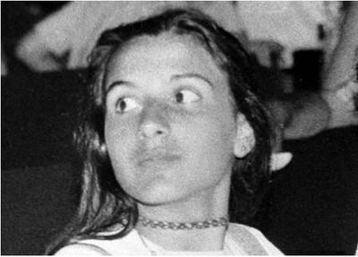 教廷使館見人骨 望解義國2女孩失蹤案