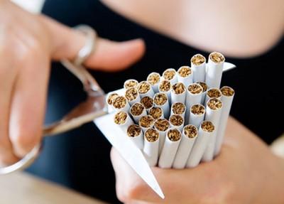 菸癮犯了?快來試試這9種忍法吧~