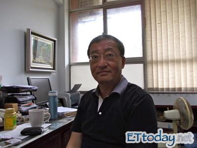 台大經濟系教授林向愷:台灣薪資5年後成亞洲最低!