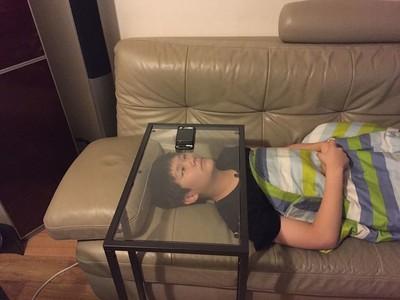 懶惰鬼的懶人生活法,好像挺實用的?