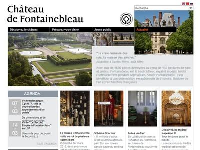 陸男疑花千萬雇黑幫偷法國宮內瓷器