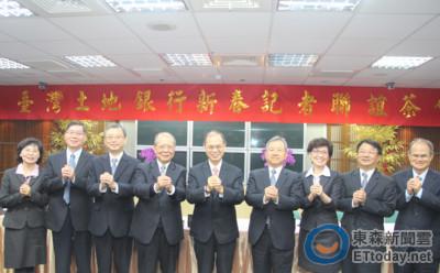 土銀強化海外布局 明年啟動IPO籌資300億