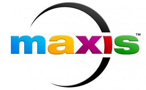 EA關閉Maxis工作室 《Sim》系列遊戲換人玩
