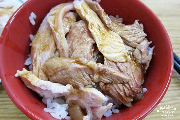 看日環食順便吃享用美食 15家嘉義必吃雞肉飯懶人包 | ETtoday旅