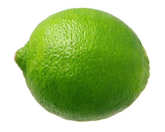 再創天價新高!檸檬1顆40元2顆換...