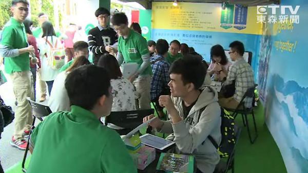 「不尊重專業」是阻礙台灣進步的最大原因