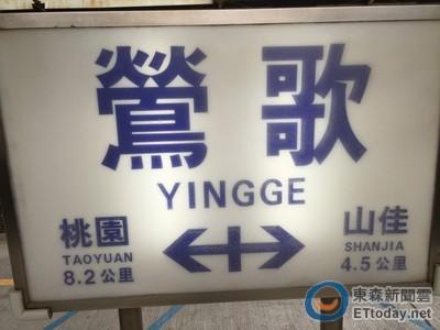省31元火車票 台鐵退休員工被控貪污
