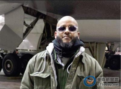 想加入伊斯蘭國! 美國退役空軍面臨35年徒刑
