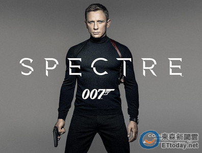 撕破臉! 丹尼爾克雷格發毒誓「寧自殺也不演007」