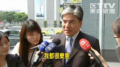 總統候選人要了解問題 李鴻源:否則一年內變馬英九