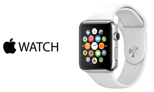 Apple將砍150萬隻Apple Watch?!